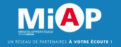 miap mission apprentissage uncategorized header miap image