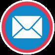 miap contact enveloppe