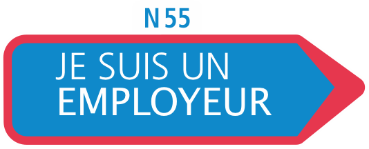miap informations employeur