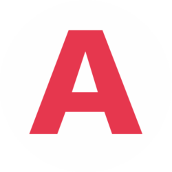 miap logos favicon