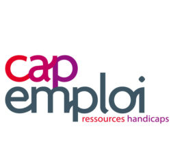 miap partenaires cap emploi logo miap