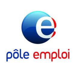 miap partenaires pole emploi logo miap