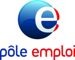 pole emploi new