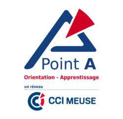 miap mission apprentissage partenaires cci logo miap