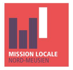 miap mission apprentissage partenaires mlnm logo miap